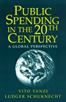 Public Spending in the 20th Century