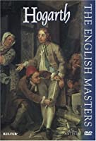 English Masters: Hogarth [DVD] [Import]