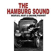 Hamburg Sound Beatles Beat Und Grosse