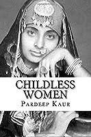 Childless Women