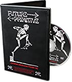 Powell(パウエル)DVD Future Primitive