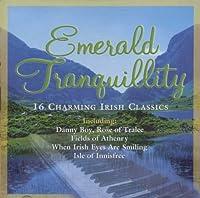 Emerald Tranquillity