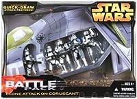 海外直輸入 マニア必見!スターウォーズ Star Wars Star Wars Battle Packs ? The Hunt for Grievous 正規品 大人気 フィギュア フィギア クリスマス 未発売 ホビー レア コレクション ジェダイ シス【JOY】