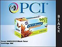 プレミアム互換機006r01513-pci PCI Xeroxブラックトナーカートリッジ、26K Yield