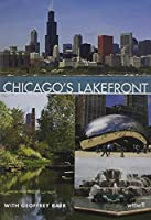 Chicago's Lakefront [DVD] [Import]