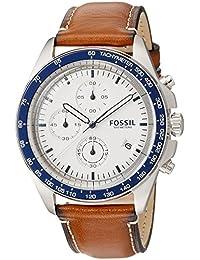 [フォッシル]FOSSIL 腕時計 SPORT 54 CH3029 メンズ 【正規輸入品】