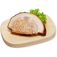 [冷蔵] ターブル オギノ ポルケッタ 1枚 約120g