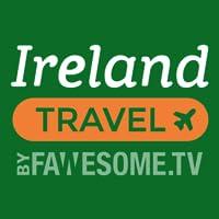 Ireland Travel by TripSmart.tv