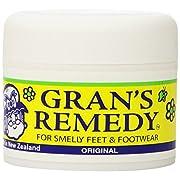グランズレメディ GRAN'S REMEDY (312)新品:  ¥ 3,888  ¥ 1,799 5点の新品/中古品を見る: ¥ 1,799より