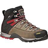 (アゾロ) Asolo メンズ ハイキング シューズ・靴 Fugitive GTX Hiking Boot 並行輸入品