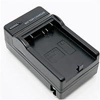 Canon キャノン LP-E5 互換 充電器 AC 電源 最安