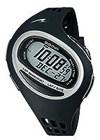 セイコーソーマ腕時計 [ SeikoSOMA時計 ]( Seiko SOMA 腕時計 セイコー ソーマ 時計 ) ランワン ( RunONE ) ユニセックス/男女兼用時計/液晶/DWJ09-0001 [トレーニング] [ランニングウォッチ] [ジョギング]