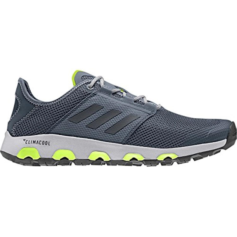 (アディダス) Adidas Outdoor Climacool Voyager Shoe メンズ ウォーターシューズ [並行輸入品]