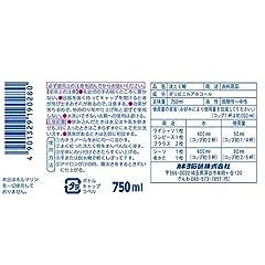 【まとめ買い】 カネヨ石鹸 洗濯のり カネヨノール 液体 本体 750ml×3個