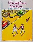 Punktchen Und Anton