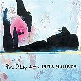 Pete Doherty & the Puta.. 画像