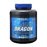 HALEO BLUE DRAGON α(ブルードラゴン アルファ) (カプチーノ, 2kg) [ヘルスケア&ケア用品]