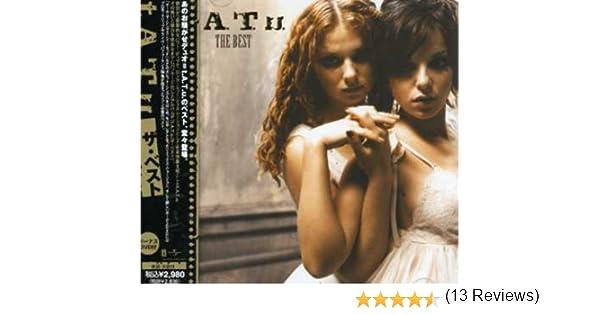 Amazon | ザ・ベスト(DVD付) | t...