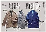Nishiguchi's Closet 画像