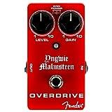 Fender YJM OD Yngwie Malmsteen Overdrive フェンダー イングヴェイ・マルムスティーン オーバードライブ [並行輸入品]
