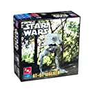 AMT/ERTL STARWARS AT-ST 38302