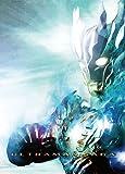 ウルトラマンサーガ Blu-ray メモリアルBOX