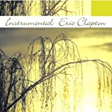 Instrumental Eric Clapton