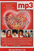 100 Hits Schlager MP3