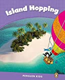 Penguin Kids CLIL: Level 5 Island Hopping