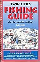 Twin Cities Fishing Guide