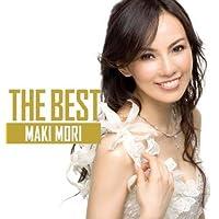 THE BEST(3) 森麻季【HQCD】