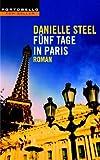 Fuenf Tage in Paris.