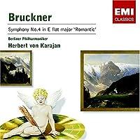 Symphony No 4 in E Flat Major Romatic