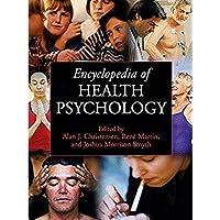 Encyclopedia of Health Psychology (Studies in Philosophy & Religion)【洋書】 [並行輸入品]