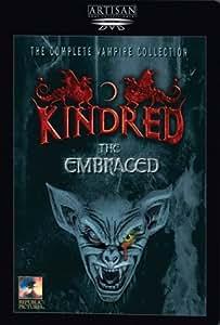 Kindred: Embraced [DVD] [Import]