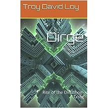 Dirge: Rite of the Dinathog-Trulg