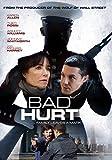 Bad Hurt / [DVD]