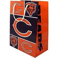 NFL Chicago Bears Mediumギフトバッグ