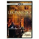 Secrets of the Dead - Leonardo: Man Who Ssn 16