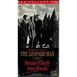The Leopard Man [VHS] [Import]