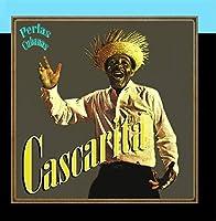 Perlas Cubanas: Cascarita [並行輸入品]