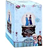 Exclusive Snow Globe アナと雪の女王 スノーグローブ Disney Frozen社【並行輸入】