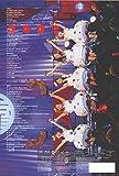 TEAM SHACHI[マジ感謝盤](完全生産限定盤) 画像