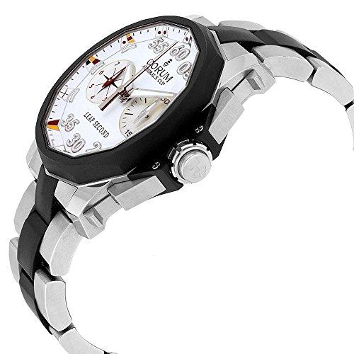 [コルム]Corum 腕時計 895-931-06-V791AA92 メンズ [並行輸入品]