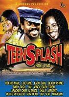 Teen Splash 2010: Part 2 [DVD] [Import]