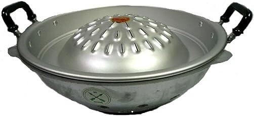 ムーカタ鍋
