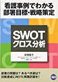 SWOT/クロス分析
