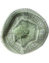 エスニックベレー帽子 エスニック衣料雑貨エスニックアジアンファッション