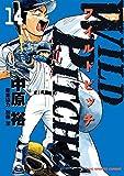 WILD PITCH!!! コミック 1-14巻セット