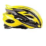 Unafreely 自転車 ヘルメット スポーツサングラス 頭巾 付き サイズ調整可能 大人用 ロードバイク クロスバイク 通勤 男女兼用